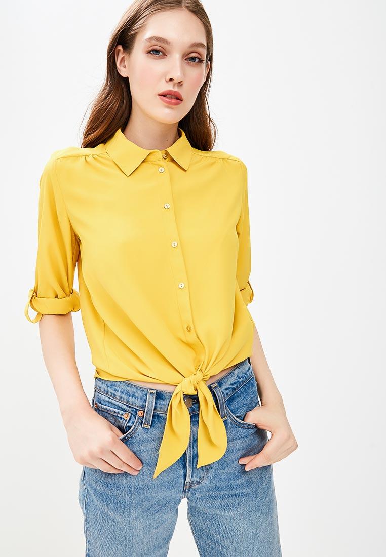 Блуза Wallis 208251115