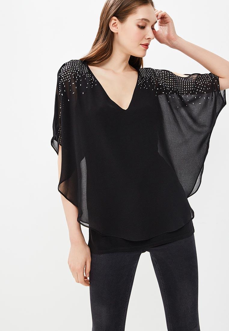 Блуза Wallis 254941001