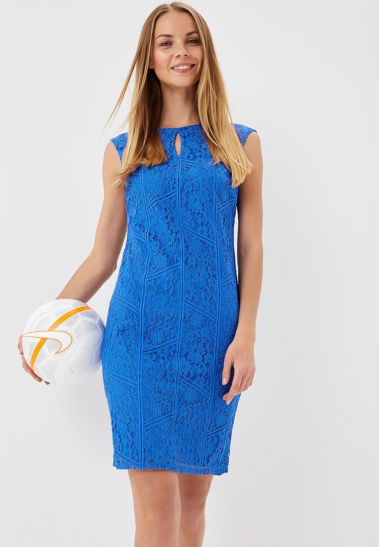 Платье Wallis 154341125