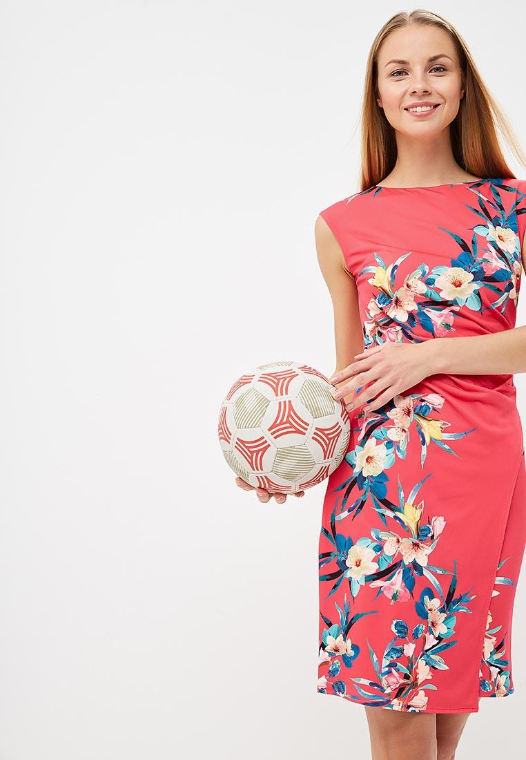 Платье Wallis 155561018