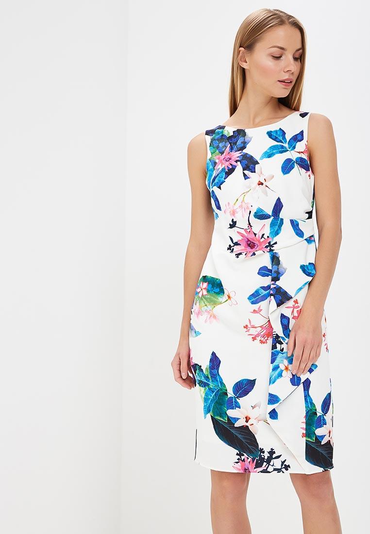 Платье Wallis 158981006: изображение 2