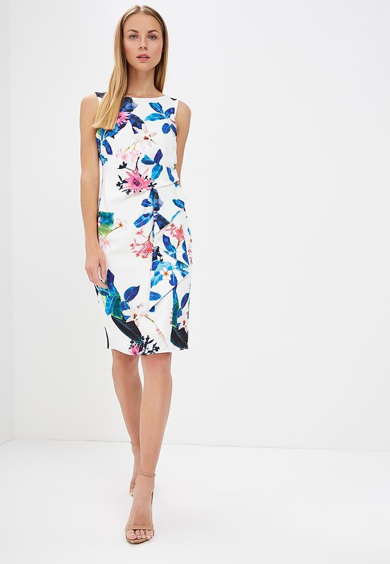 Платье Wallis 158981006: изображение 3