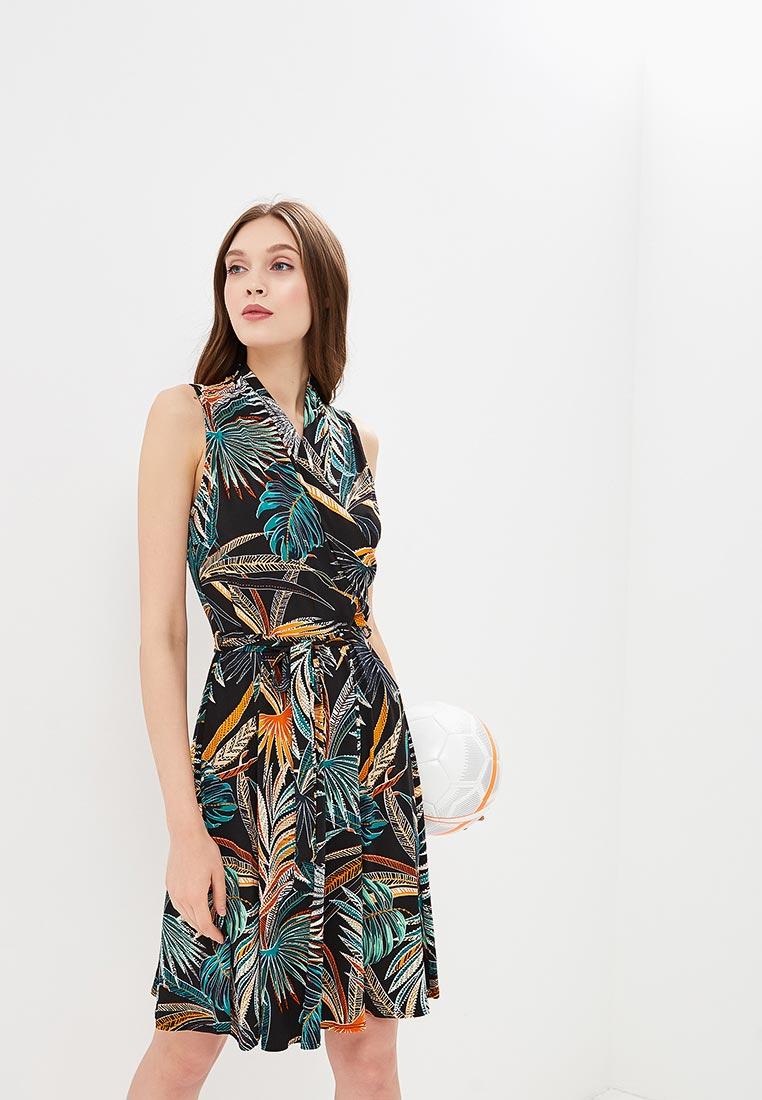 Повседневное платье Wallis 152031001