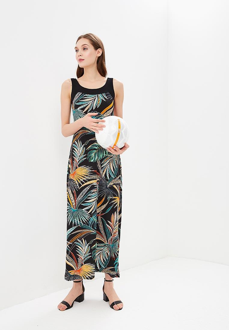Платье Wallis 153881001