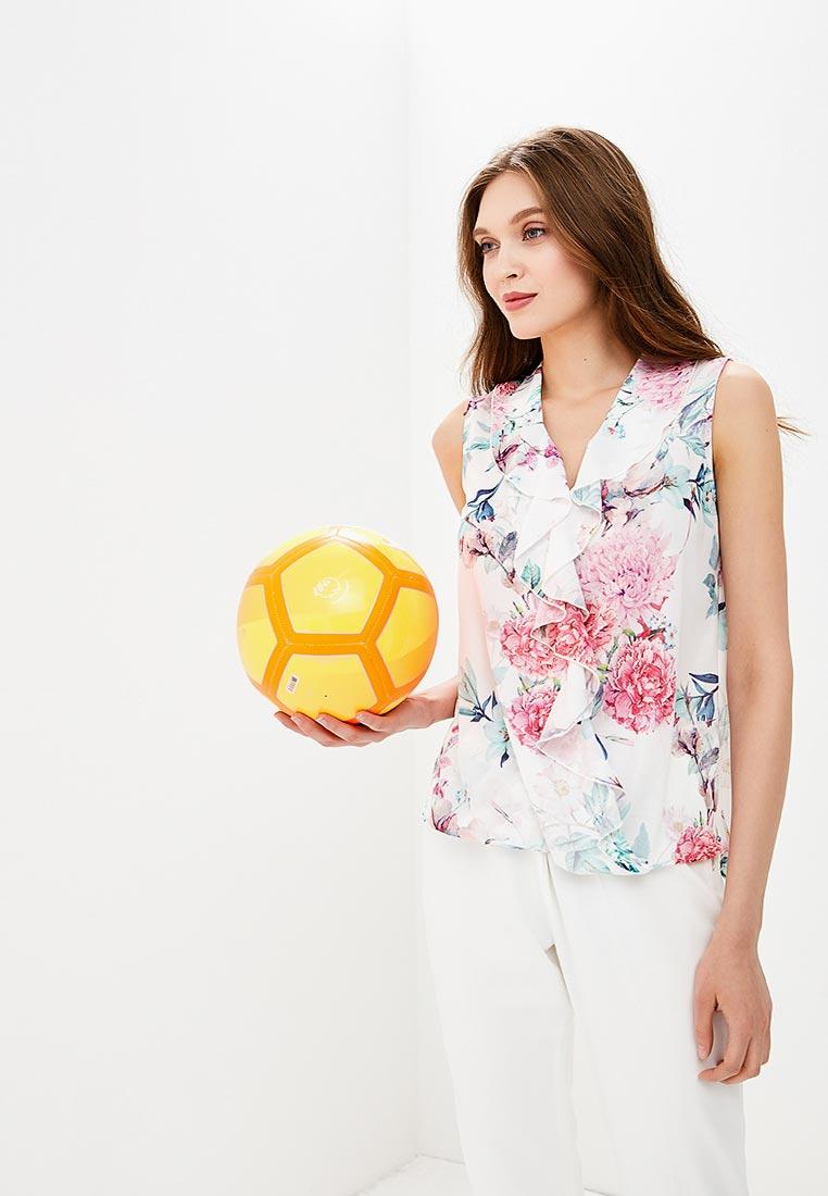 Блуза Wallis 205812006