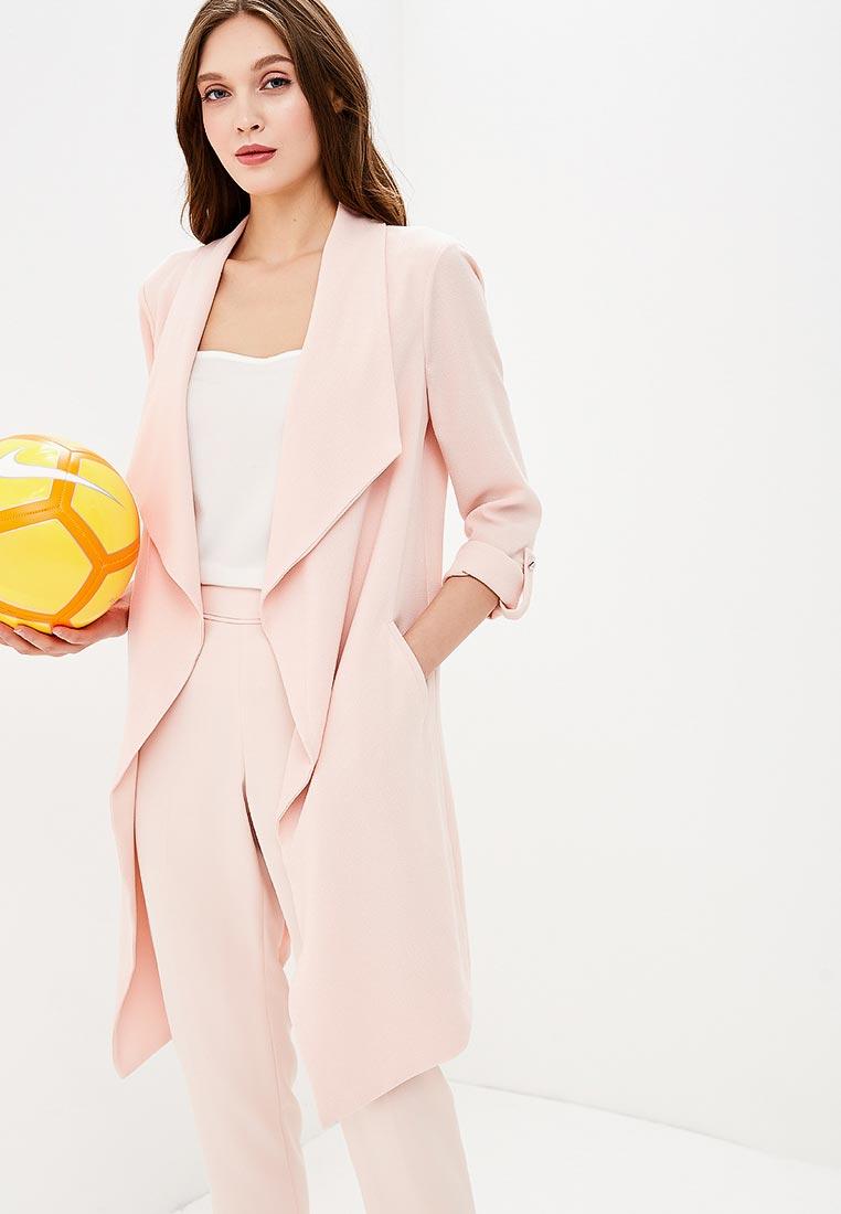 Женские пальто Wallis 245641017