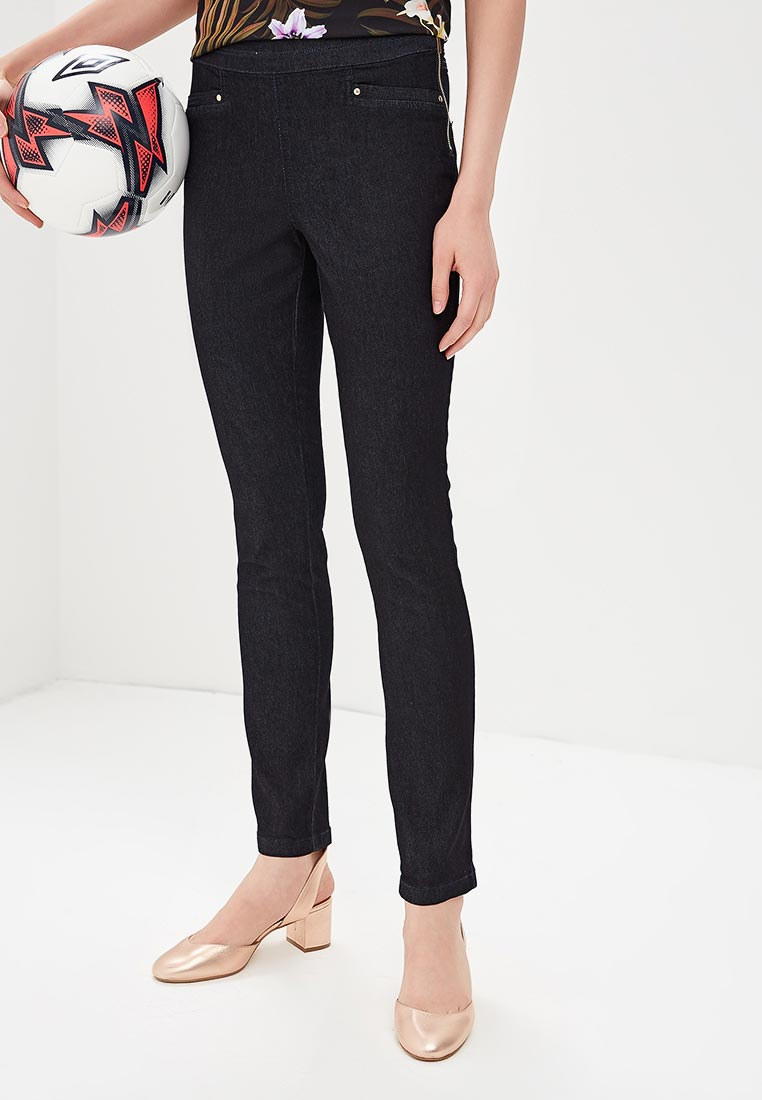 Женские джинсы Wallis (Валлис) 310601133