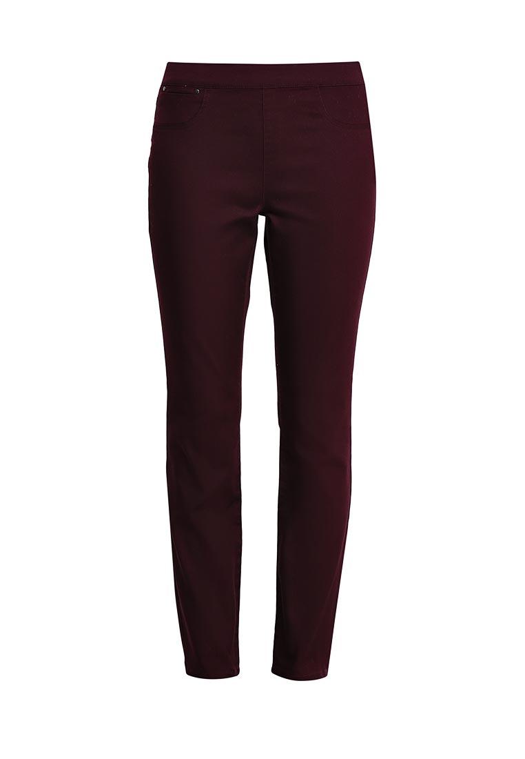 Женские зауженные брюки Wallis 315615119