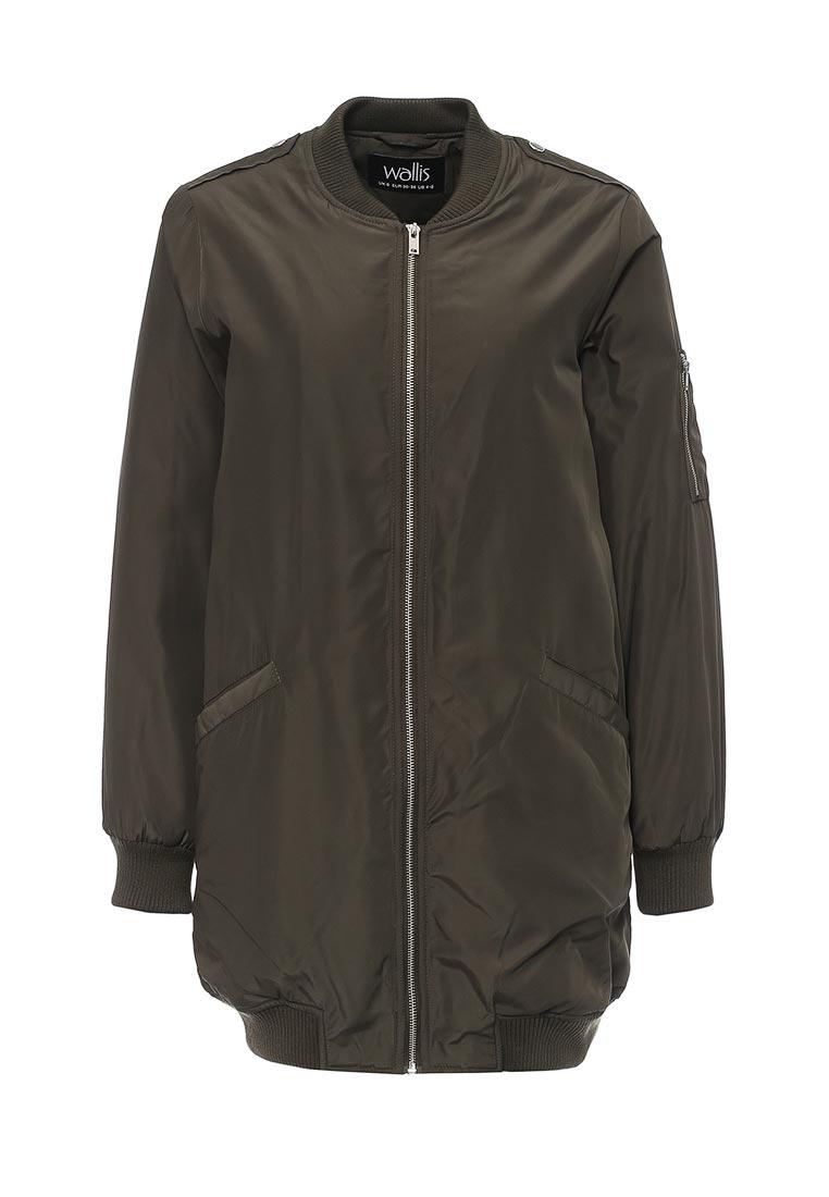 Куртка Wallis 57445030