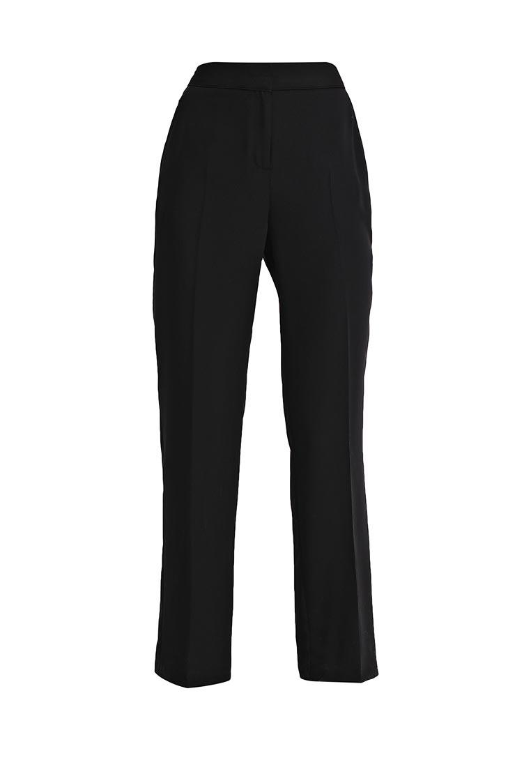 Женские классические брюки Wallis 248575001