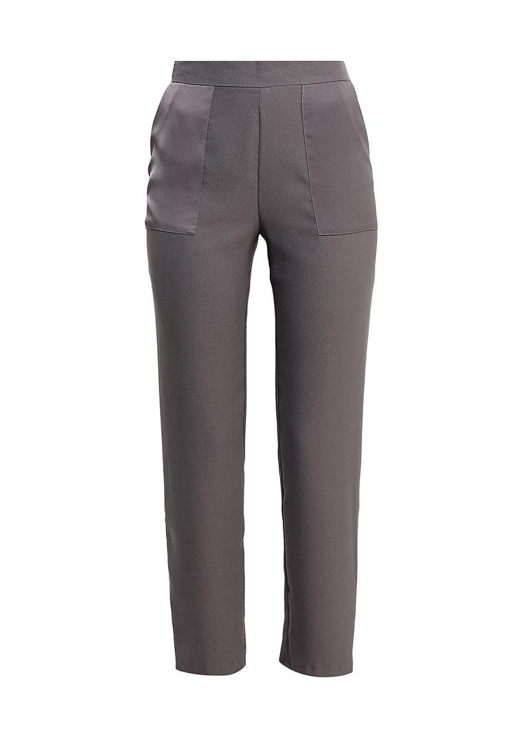 Женские зауженные брюки Wallis 248965002