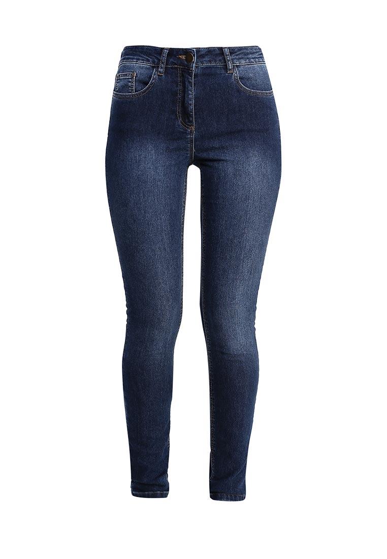Женские джинсы Wallis 310206109
