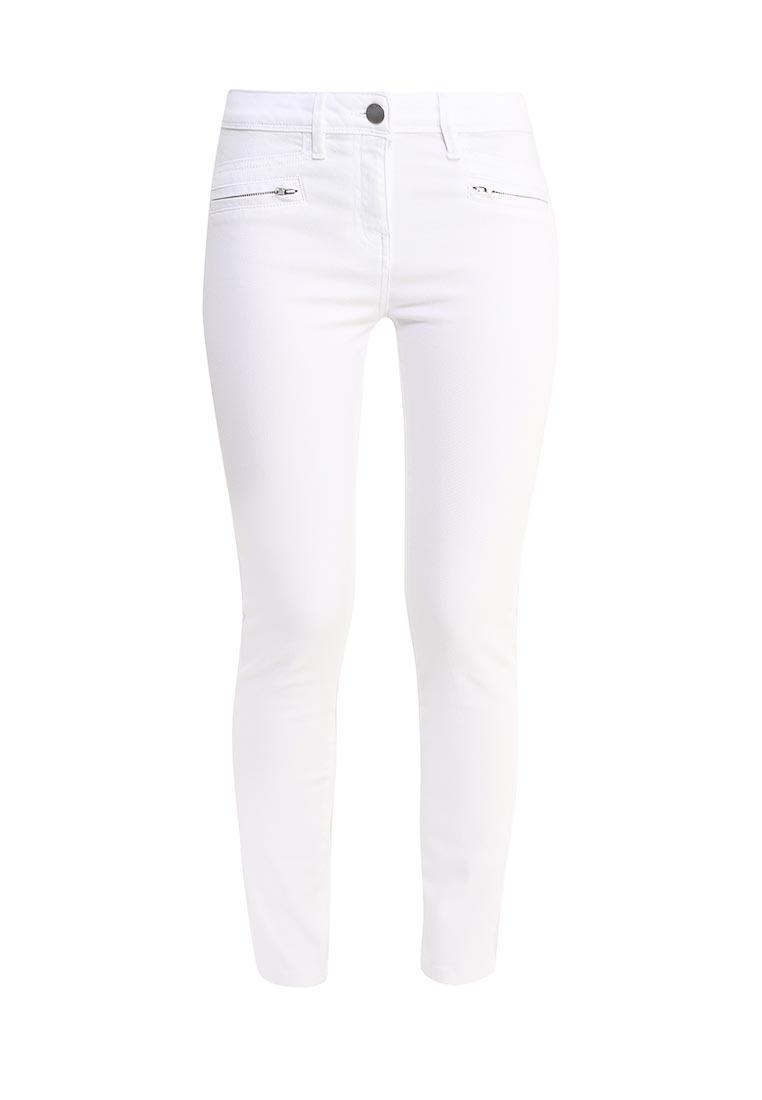 Женские джинсы Wallis 313176005