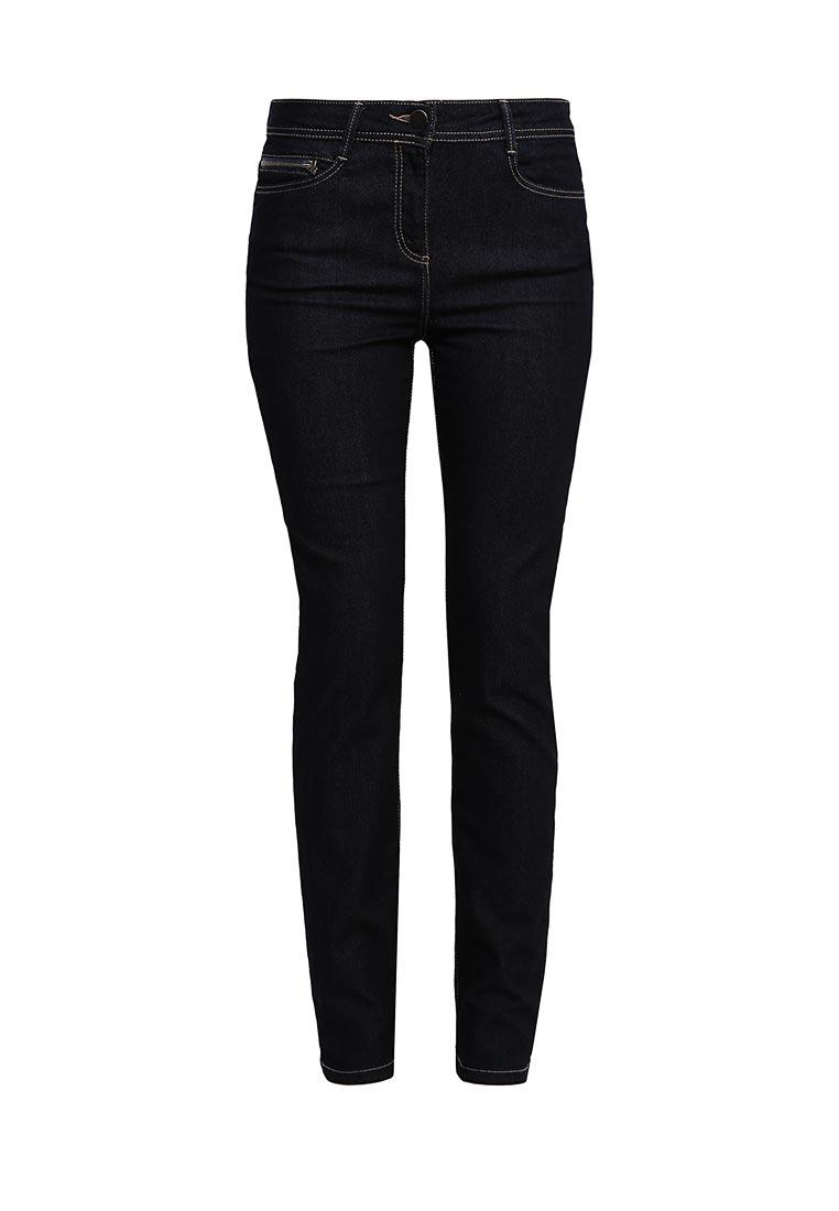Женские джинсы Wallis 315186133