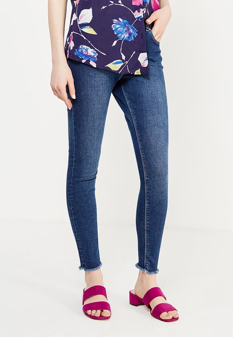 Женские джинсы Wallis 310137109