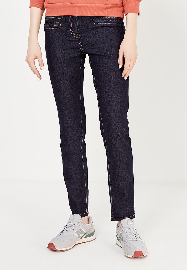 Женские джинсы Wallis 315697133