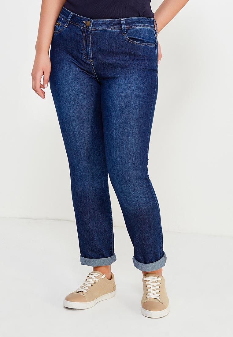 Женские джинсы Wallis 317416109