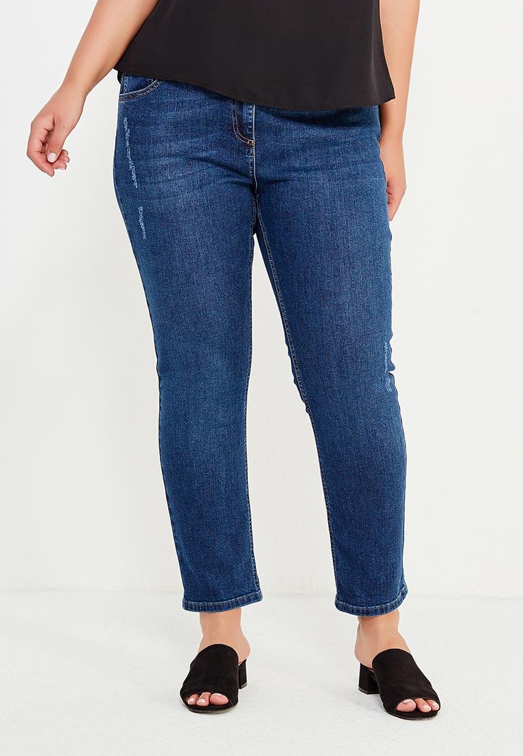 Женские джинсы Wallis 310146109