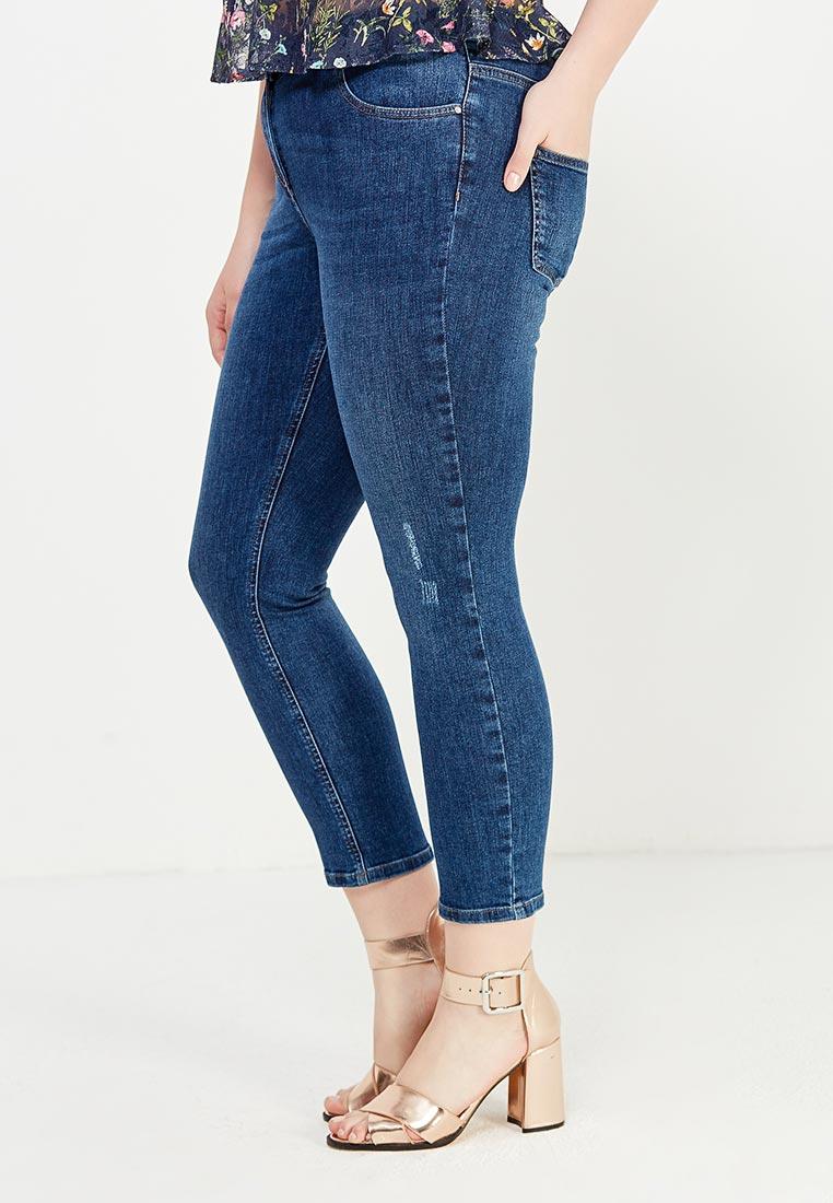 Женские джинсы Wallis 312986133