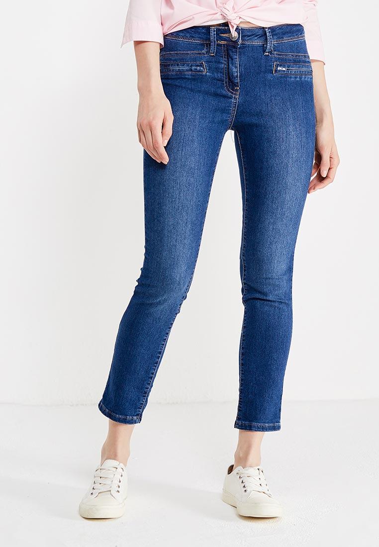 Женские джинсы Wallis 315687109
