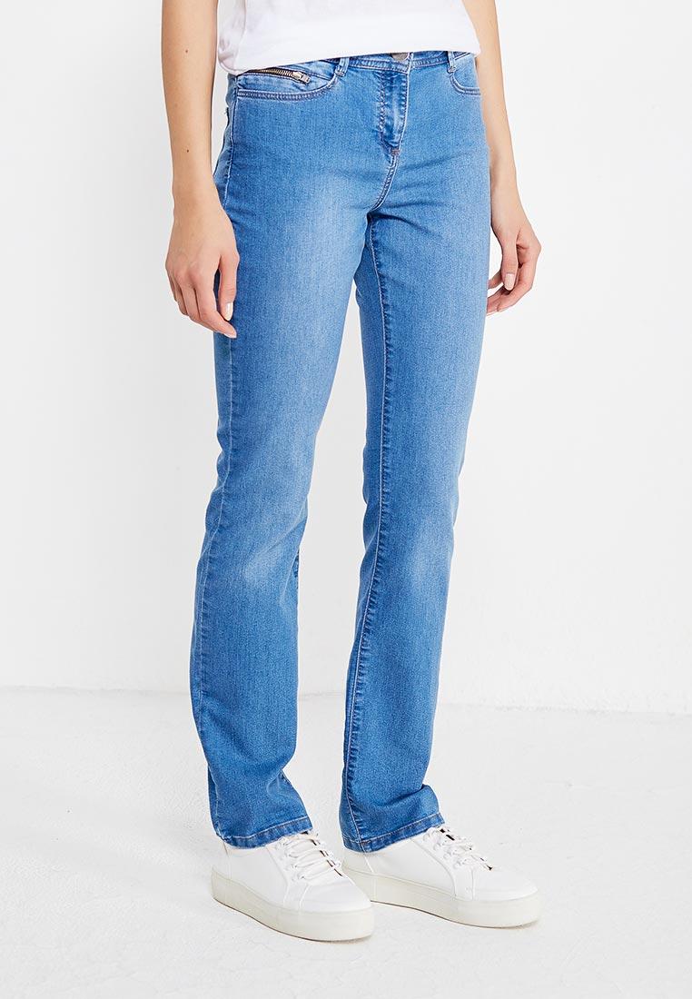 Женские джинсы Wallis 315237021