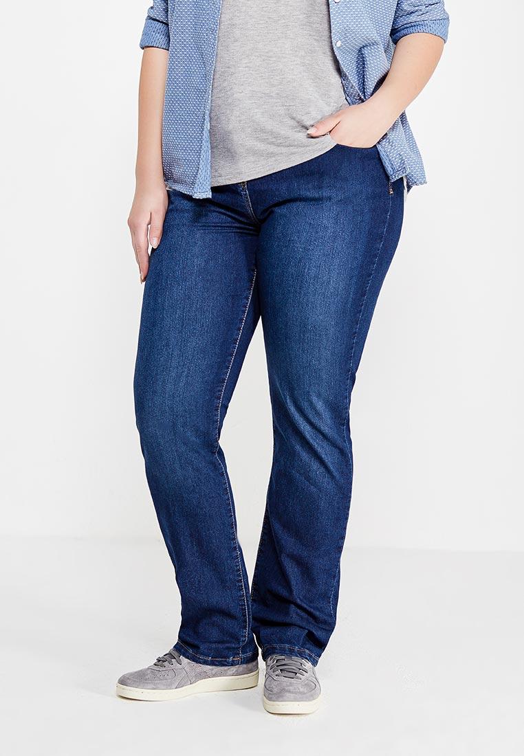 Прямые джинсы Wallis 318856109
