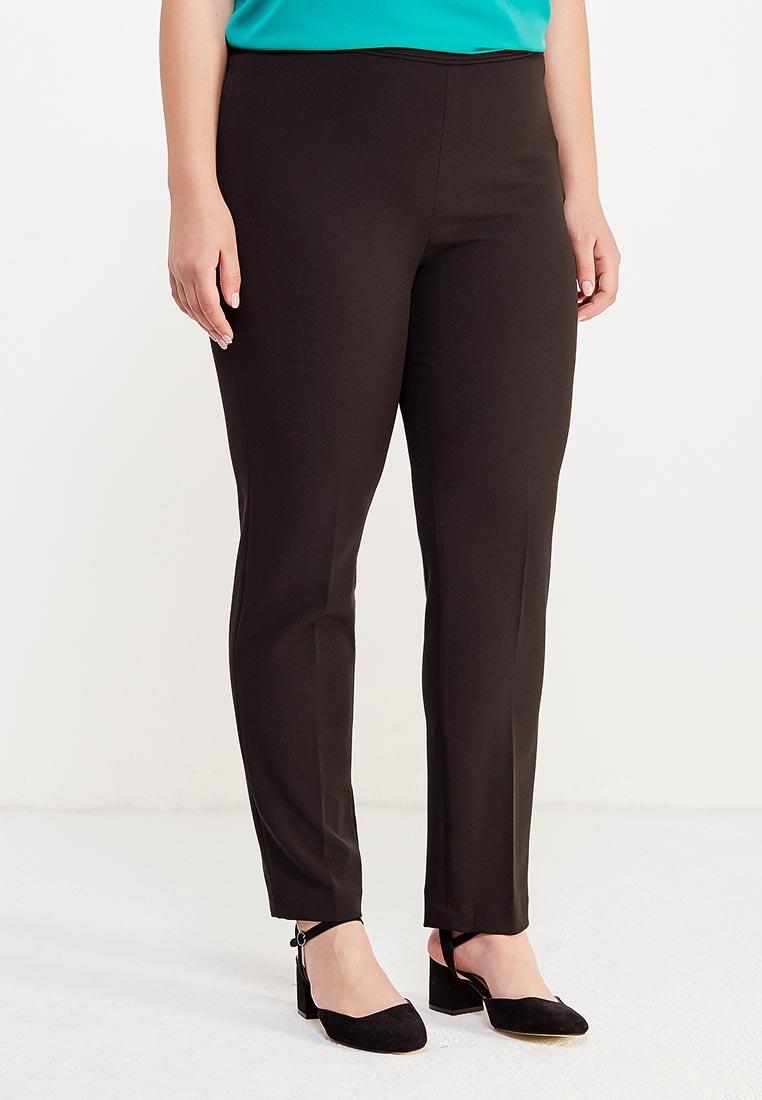 Женские классические брюки Wallis 249517001