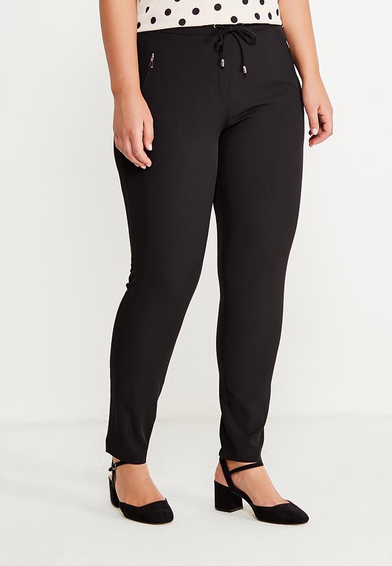 Женские зауженные брюки Wallis 241037001