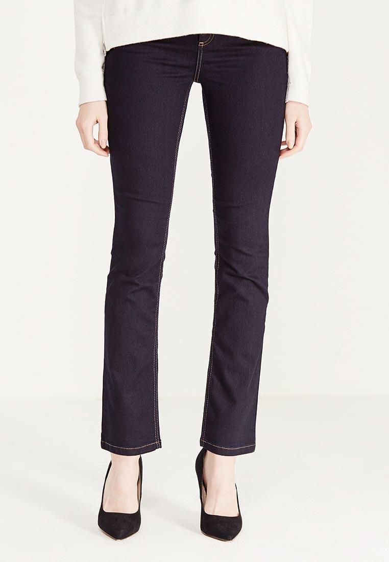 Зауженные джинсы Wallis 319137024