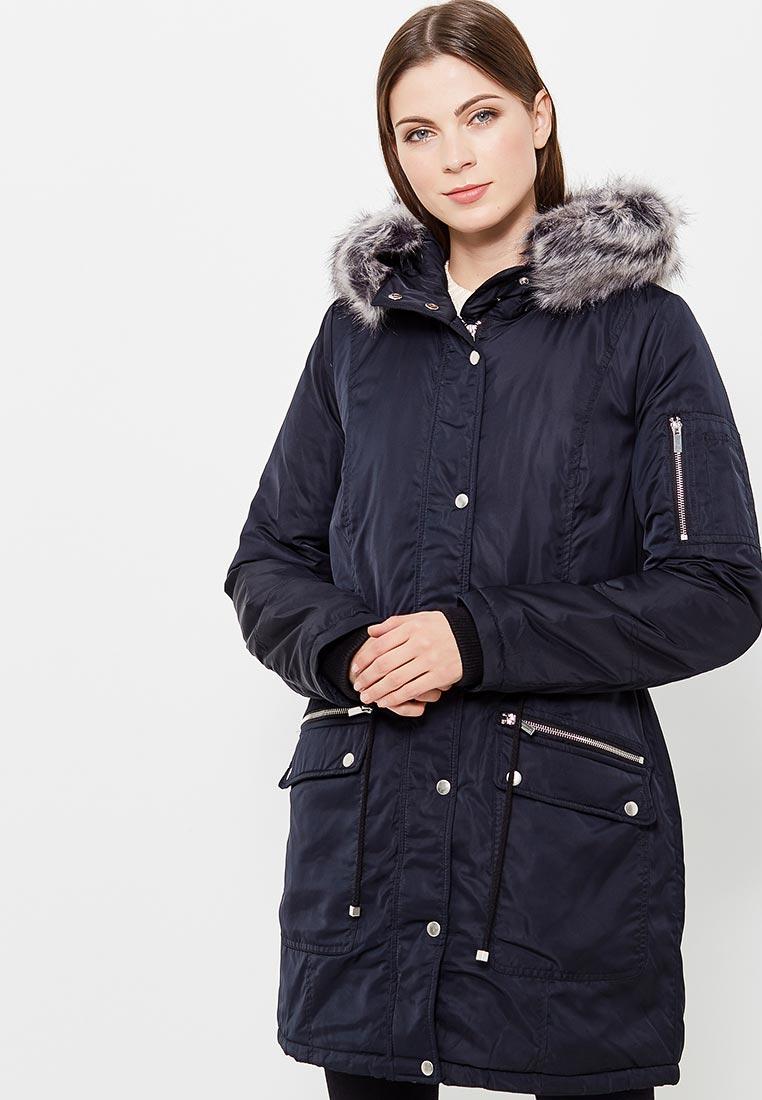 Куртка Wallis 50017001