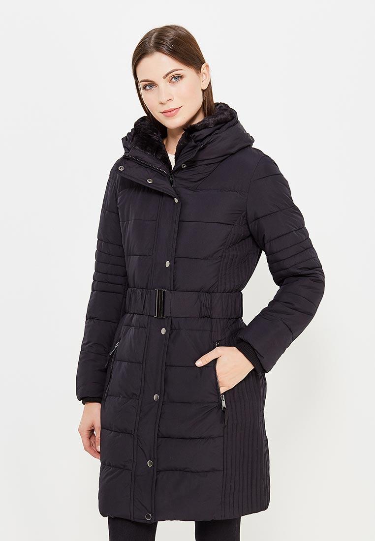 Утепленная куртка Wallis 50037001