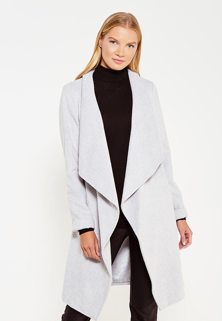 Женские пальто Wallis 52187003