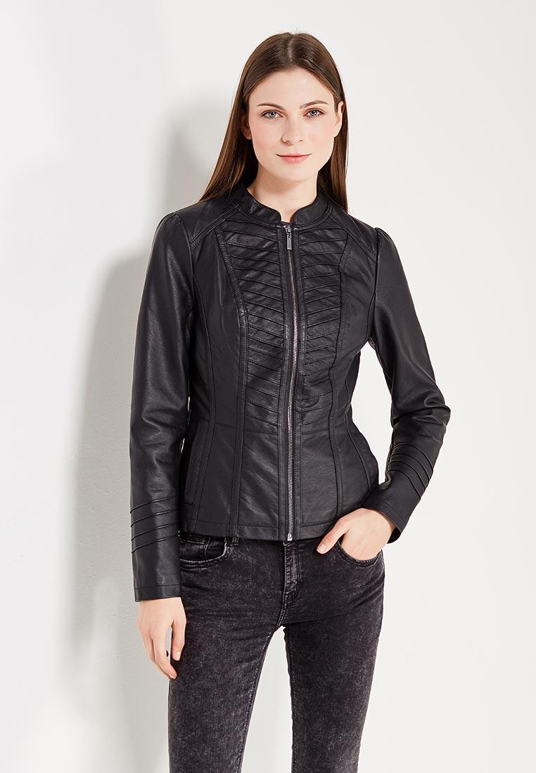 Кожаная куртка Wallis 52197001