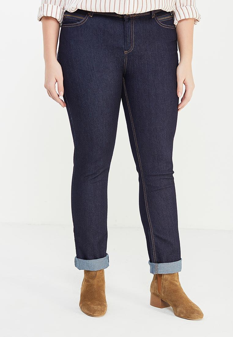 Прямые джинсы Wallis 319117133
