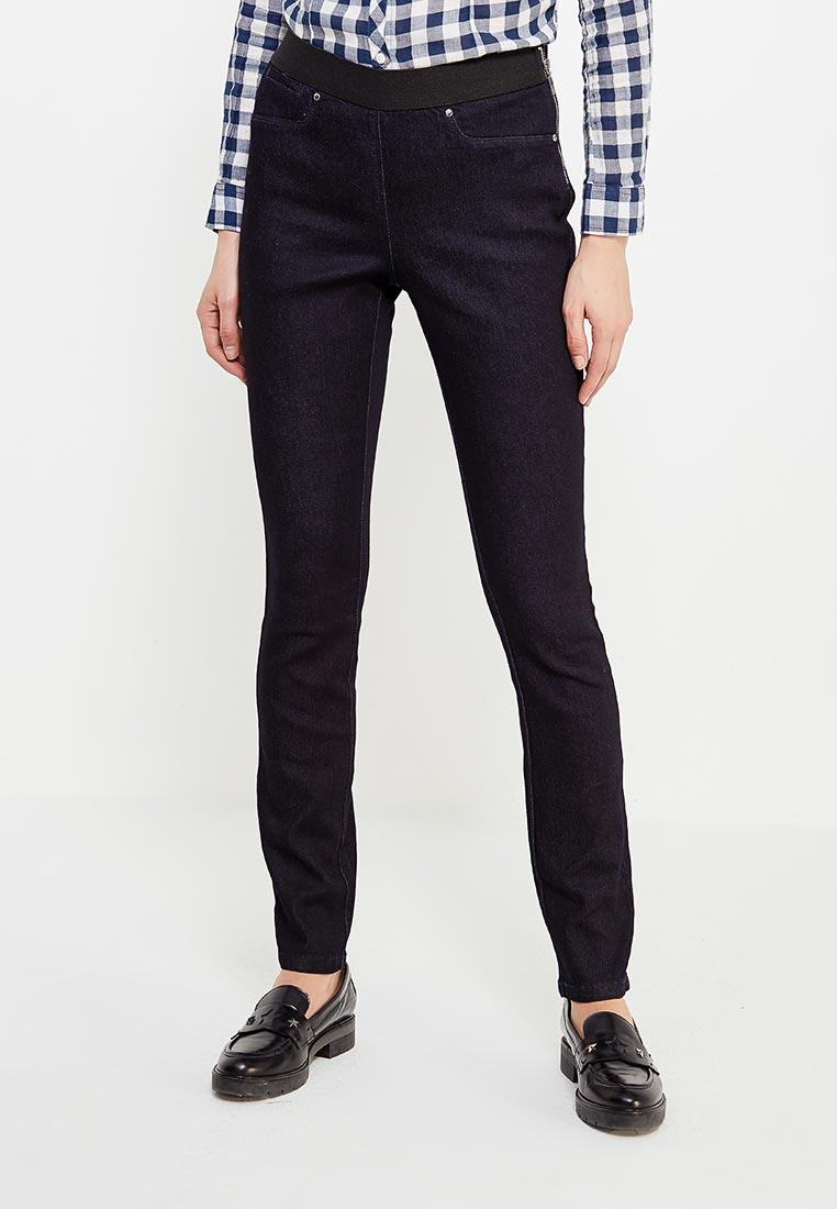 Женские джинсы Wallis 315607133