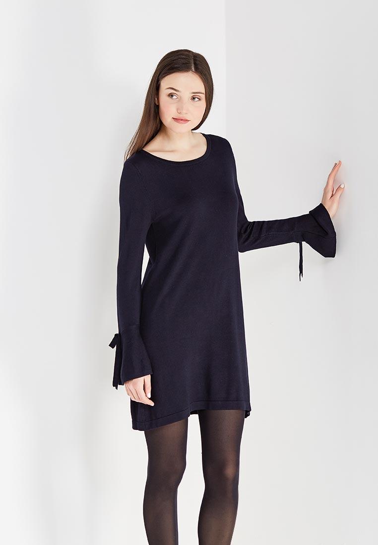 Платье Wallis 196297024