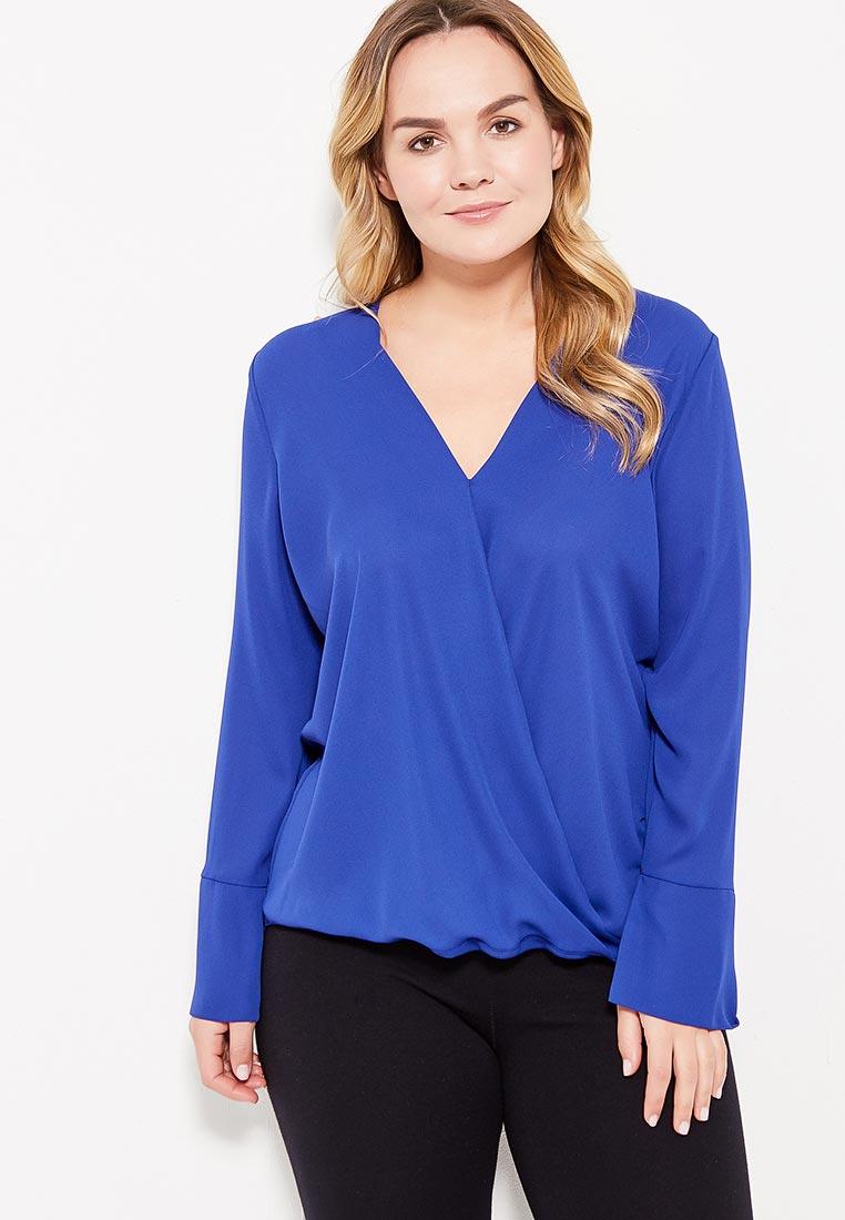 Блуза Wallis 209361022