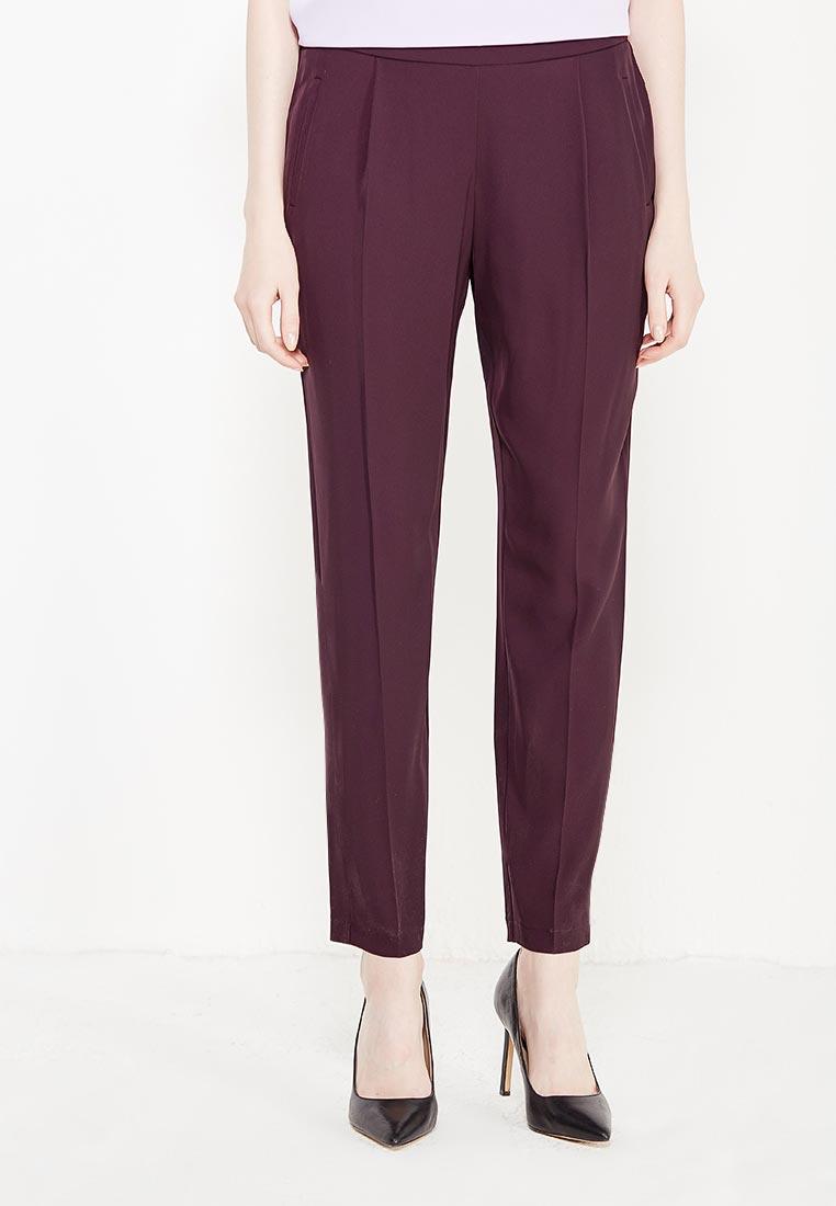 Женские зауженные брюки Wallis 244187119