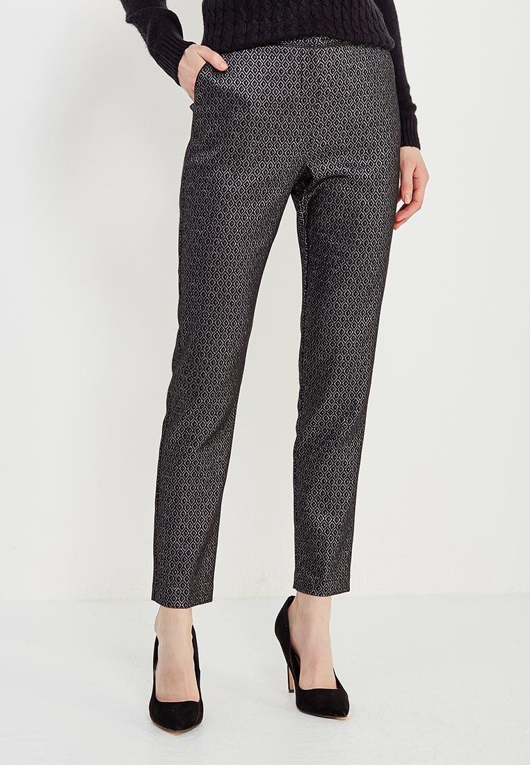 Женские зауженные брюки Wallis 248537066