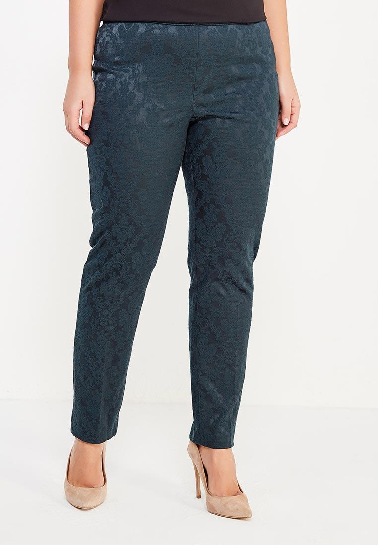 Женские зауженные брюки Wallis 249097029
