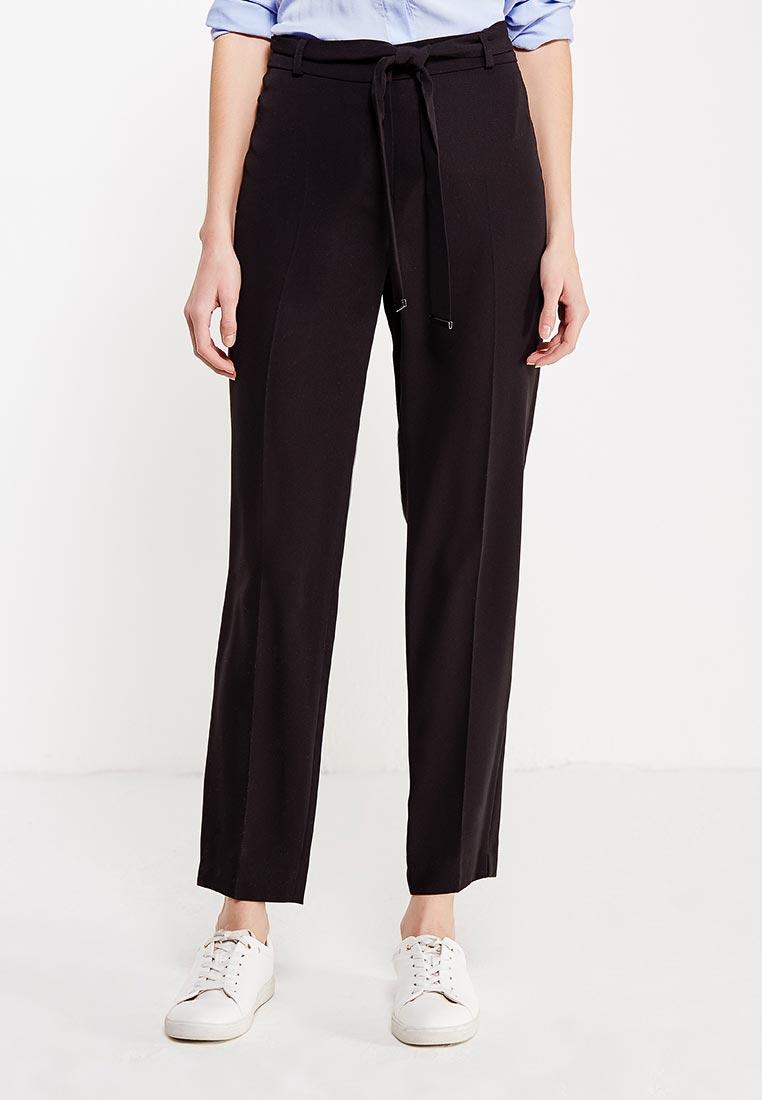 Женские классические брюки Wallis 249447001