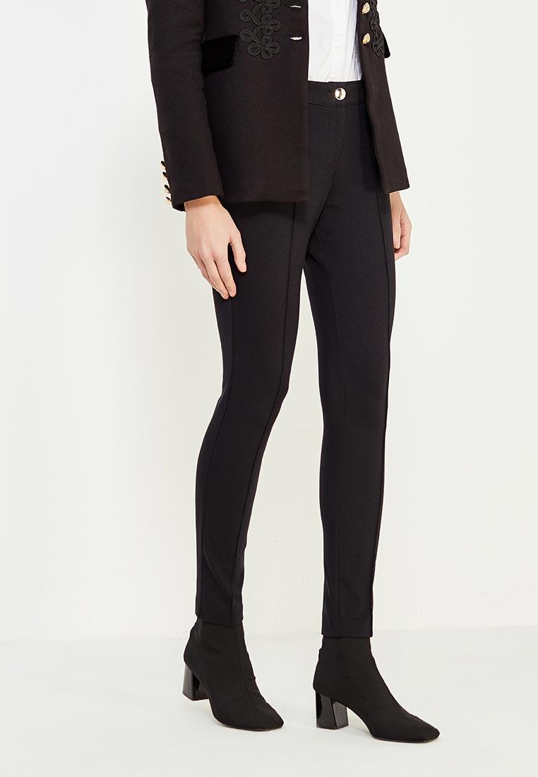 Женские зауженные брюки Wallis 315447001