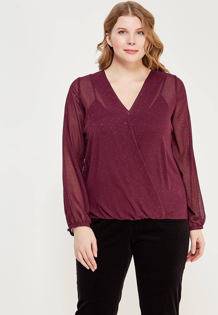 Блуза Wallis 205927019