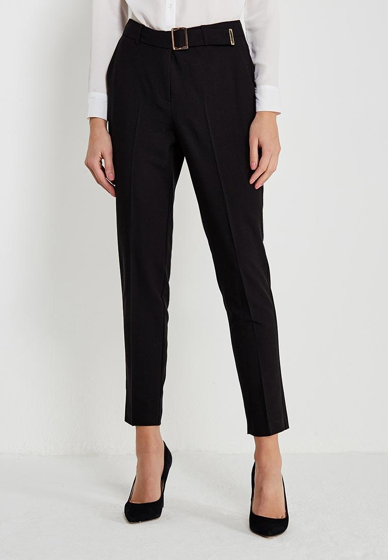 Женские зауженные брюки Wallis 240997001