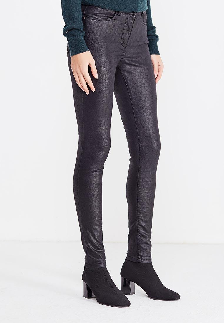 Женские зауженные брюки Wallis 310117001
