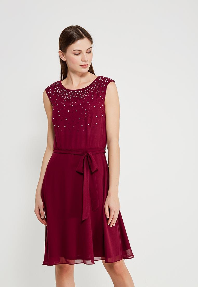 Вечернее / коктейльное платье Wallis 159187119