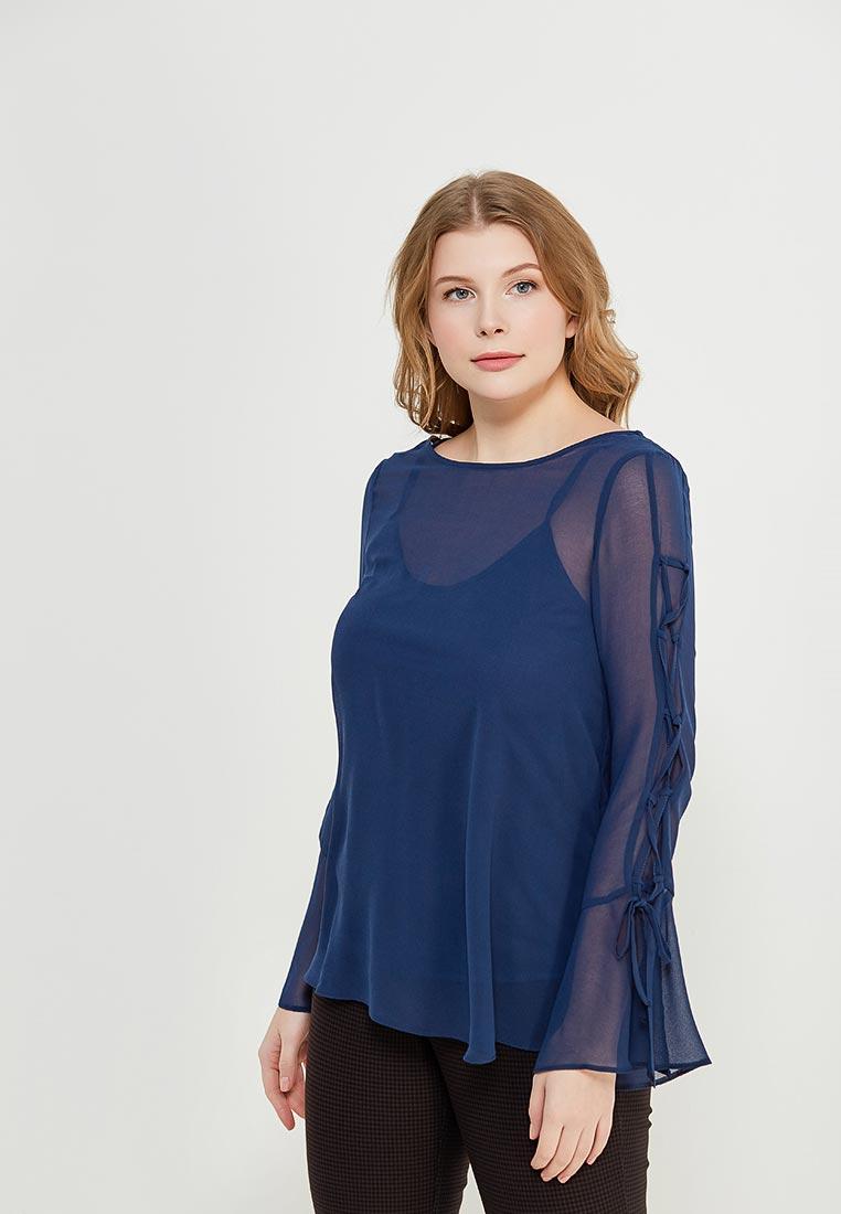 Блуза Wallis 205977106