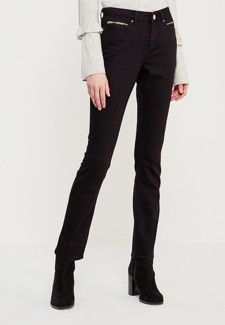 Прямые джинсы Wallis 312241001
