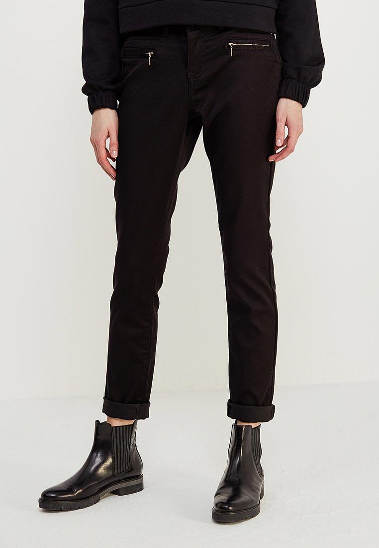 Женские зауженные брюки Wallis 315907001