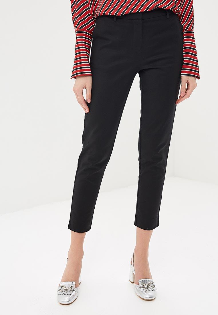 Женские зауженные брюки Warehouse 30656